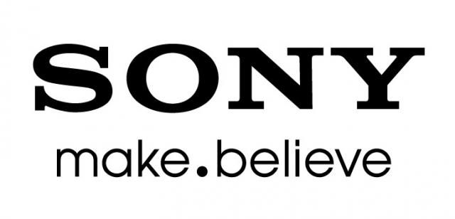 18 марта Sony обещает представить новые смартфоны