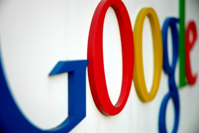 Нейронные сети помогут лучше распознавать речь и изображения в ПО от Google