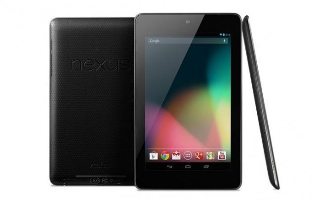 Asus готовится к выпуску следующего поколения планшетов и смартфонов