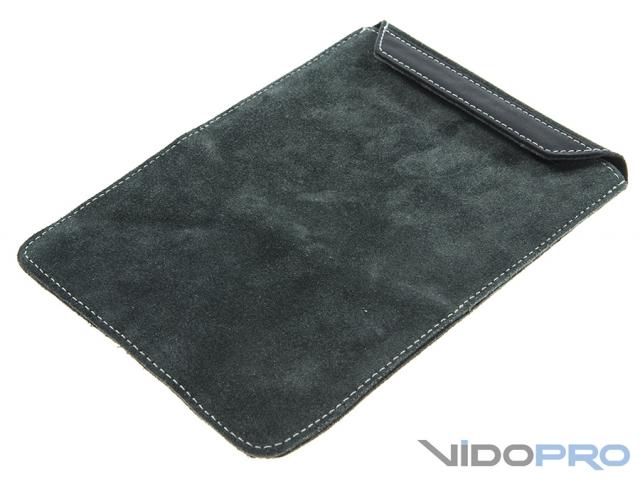 SB Puzzle: футляр для 7-дюймовых гаджетов и iPad mini