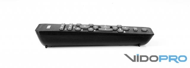 Philips DCM3155/12: док-станция с коннектором Lightning