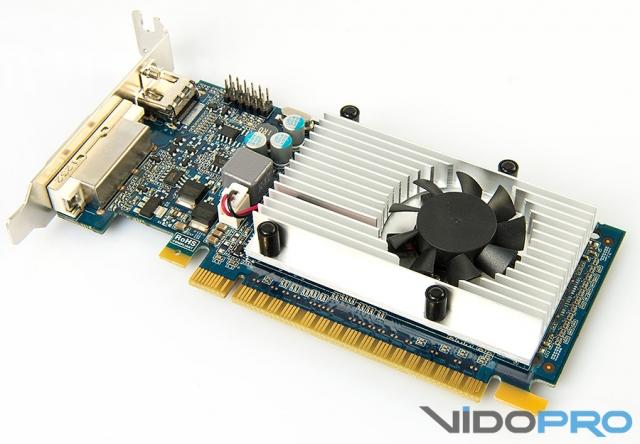Acer Aspire XC600: широкие перспективы