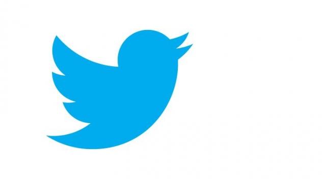 После пятилетнего ожидания выдан патент на Twitter