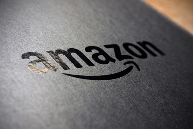 Смартфон от Amazon оснащен шестью камерами