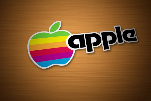 Очередные слухи об игровом «железе» от Apple