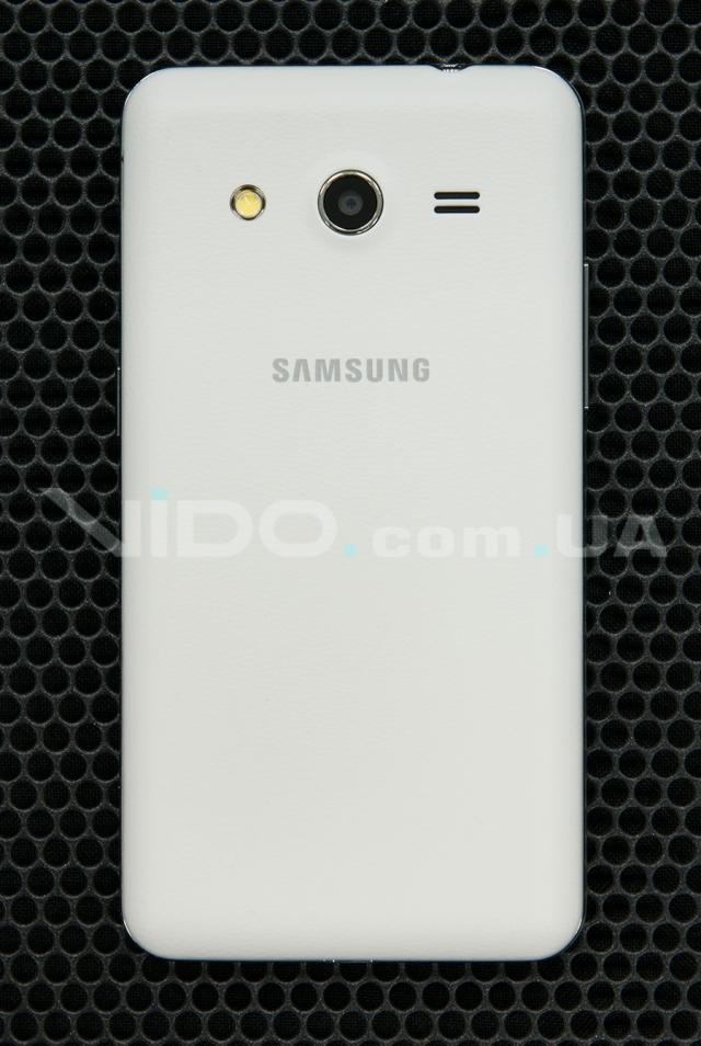 Samsung MU6100 обзор  UltraHD