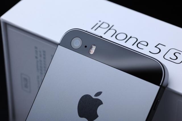 Продажи Apple или почему инвесторы переживают за будущее компании