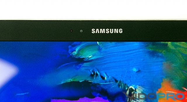 Обзор планшета Samsung Galaxy Note Pro 12.2: двенадцать по двенадцатибальной