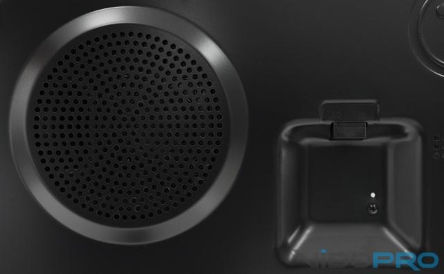 LG LA690V: 3D – это недорого!