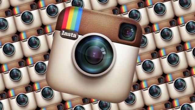 Половина пользователей Instagram – владельцы Android-девайсов