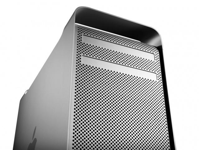 Новый Mac Pro. Чего ожидать?
