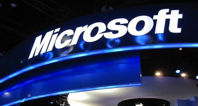 В планах Microsoft 7-дюймовый планшет и свой смартфон?