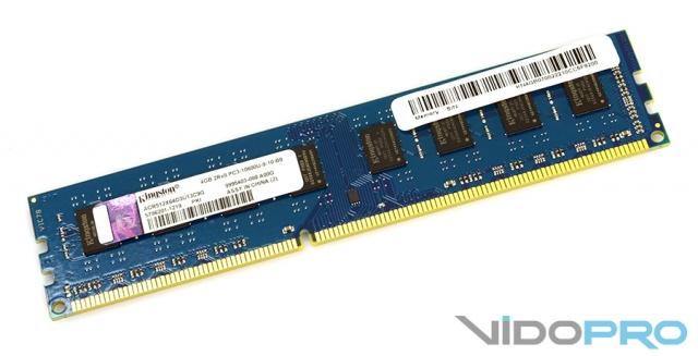 Acer Aspire X1470: десктоп на платформе AMD