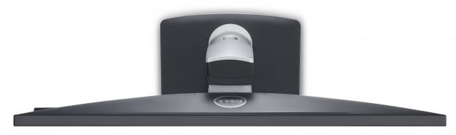 "Сверхширокий монитор Dell UltraSharp U2913WM 29"" в Украине"