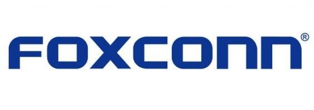 Foxconn заплатит Microsoft за производство устройств на ОС Android и Chrome