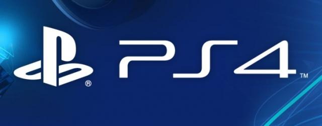 Первая реклама PlayStation 4 будет продемонстрирована во время финала Лиги Чемпионов