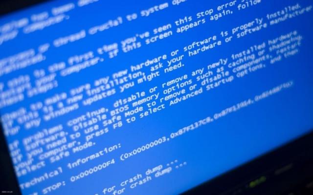 Windows – всегда ли популярность = надежность + производительность?