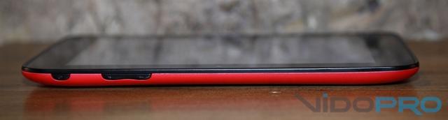В Украине состоялась презентация новых устройств компании PocketBook