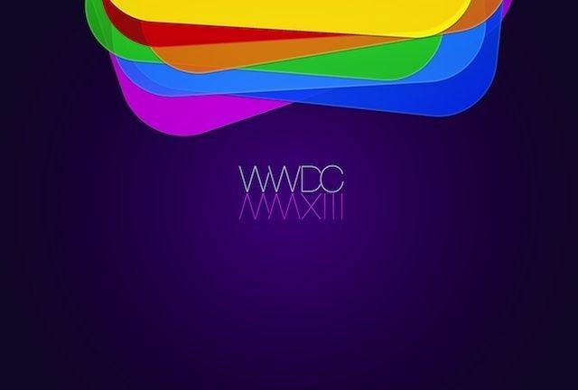 Все билеты на WWDC 2013 были распроданы всего за 2 минуты