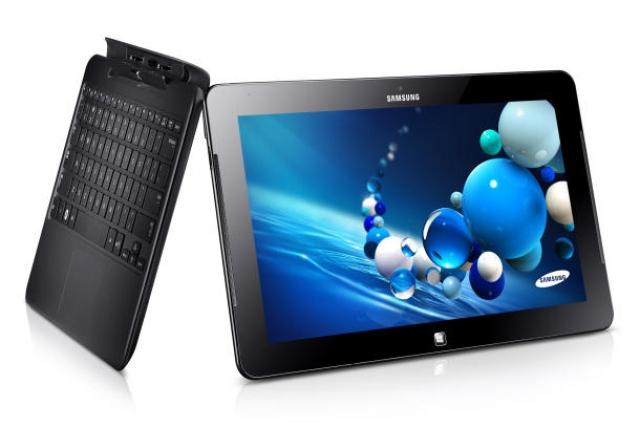 Говорят, ноутбуки под управлением Android будут стоить всего 200 долларов США!