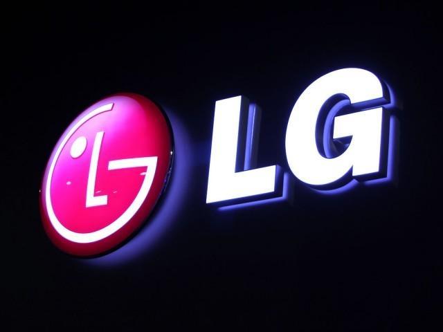 Новый планшет LG появится в третьем квартале 2013 года