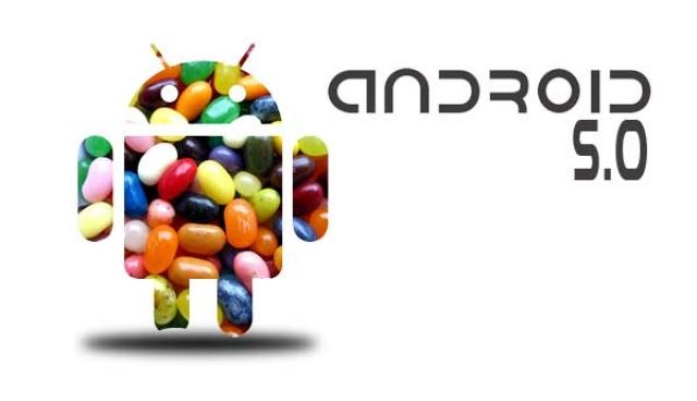 Android-ноутбук Samsung - еще до пятой версии операционной системы
