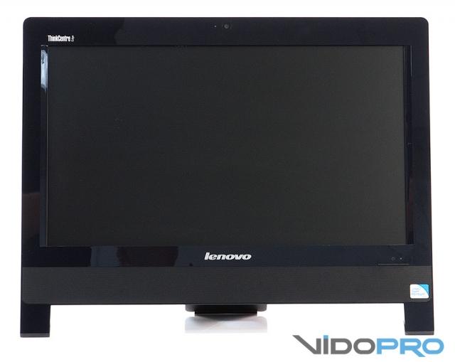 Lenovo ThinkCentre Edge 62z: моноблок начального уровня