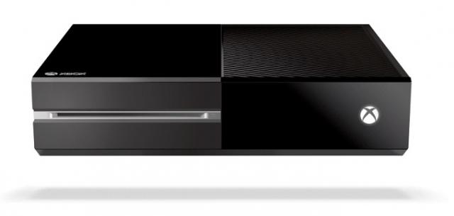 Консоли Xbox One понадобится ежедневное подключение к Интернету