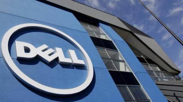 Мини-компьютер от Dell – в продаже уже в этом году!
