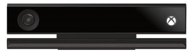 У Xbox One появилась своя фотогалерея