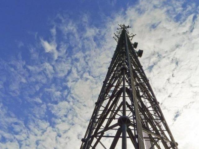 LTE покроет большую часть планеты к 2018 году