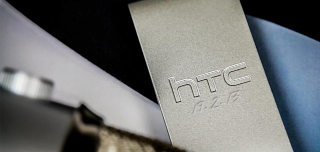 HTC готовит фаблет с большим дисплеем