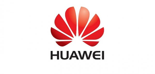 Huawei позиционирует себя в качестве эталона надежности