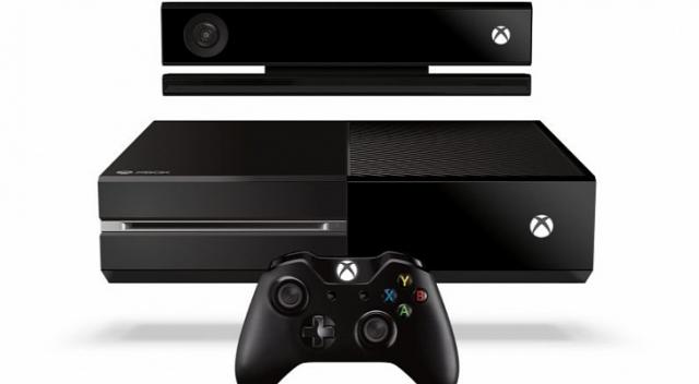 Xbox One можно будет приобрести после 5 декабря по цене 771 долларов США