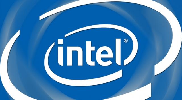 Intel покупает GPS бизнес у ST-Ericsson