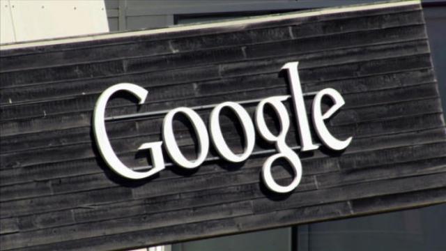 MWC 2014: Google и LG работают над смартвотчем, который представят в июне