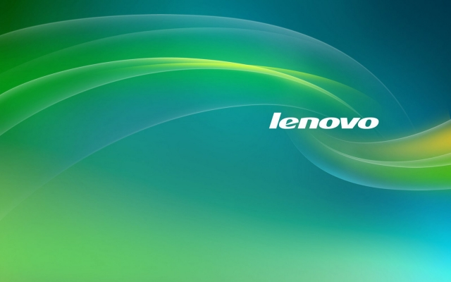 Lenovo запускает облачный сервис с доступом к социальным сетям