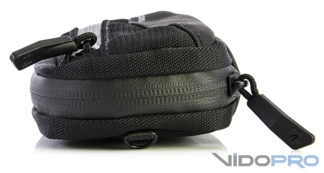 Tucano Camera Bag Tech Plus Digi Bag S: одежка для цифровика