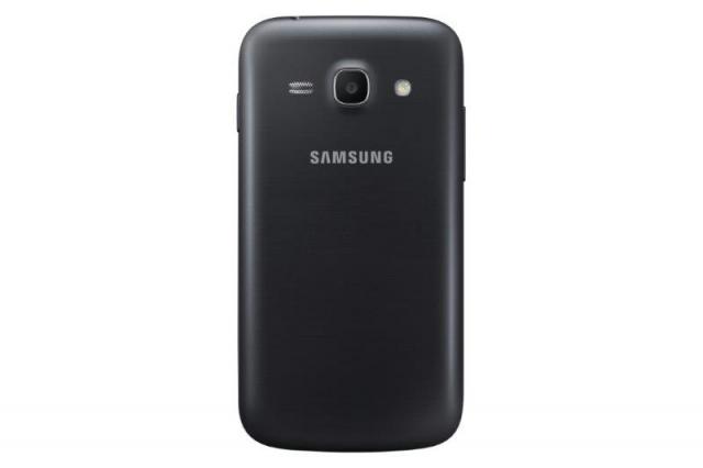 Samsung GALAXY Ace 3 - расширенные интеллектуальные возможности