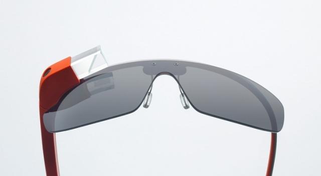 Владельцы Google Glass получат таинственные пакеты от Google X