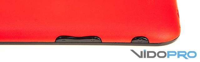 PocketBook SURFpad 2 – серфер снова на гребне волны