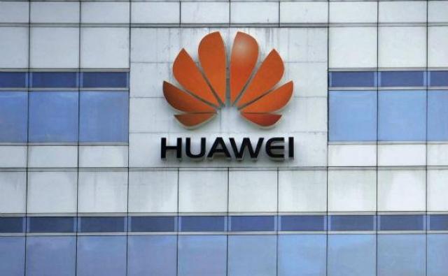 Huawei заинтересована в приобретении Nokia