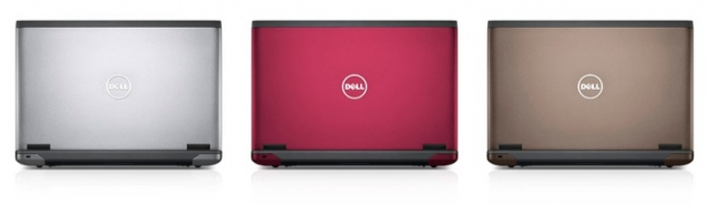 Сутки на реакцию в 92% сервисных обращений Dell
