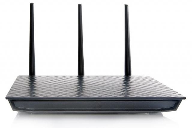 Wi-Fi Alliance анонсировал программу сертификации 802.11ac