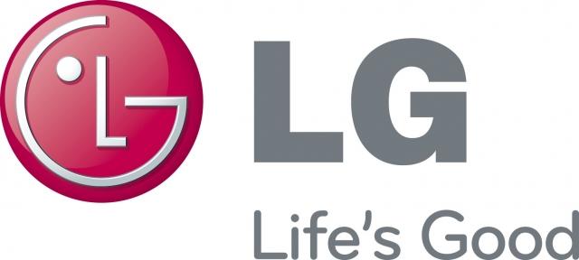 7 августа LG проведет пресс-конференцию в Нью-Йорке