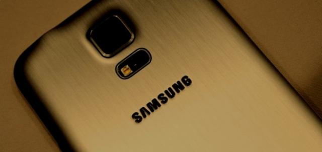 Почему Galaxy S5 Prime лучше Galaxy S5?