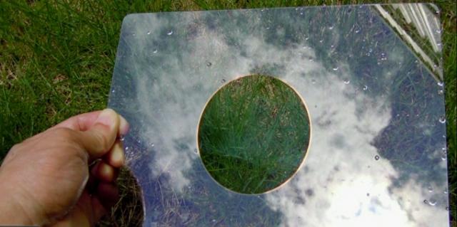 Corning готовит антибактериальные стекла с антибликовым покрытием