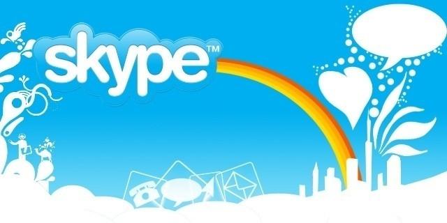 Десктопный API Skype проработает до конца этого года