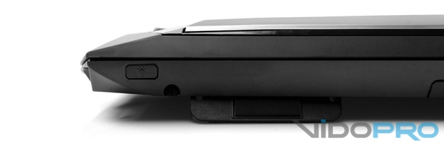 Gigabyte Aivia K8100 v2: для игровых баталий