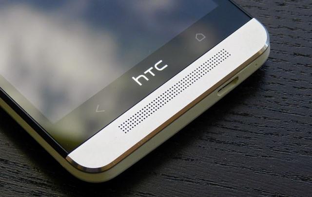 HTC One Max - что говорят о дате выхода на рынок